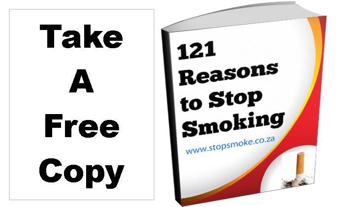 reasons to quit smoking,reasons to stop smoking,stop smoking,quit smoking,free ebook